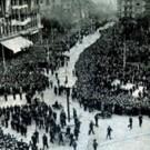 Spagna '36
